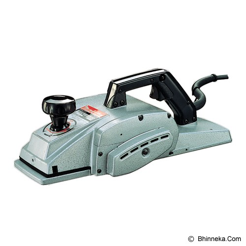 MAKITA Super Duty Power Planer [1805 N] - Mesin Serut / Planers, Trimmers & Routers